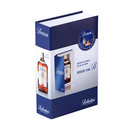 Product packaging  for Bestseller Ballantines
