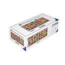 Verpackungsdesign für Ravensburger Puzzle