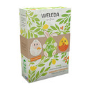 Weleda presents Easter joy