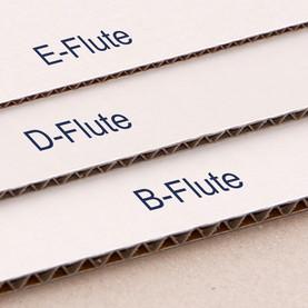 D-Flute