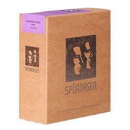 Bag in Box-Verpackung für Wein