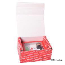 Multifill Versandverpackung