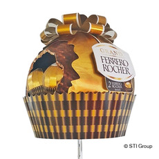 Ferrero Grand Rocher