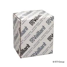 Transportverpackung für Ersatzteile